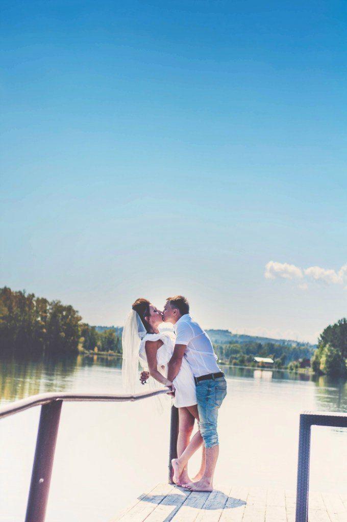 Фото 10598632 в коллекции Wedding/Свадьба - Фотограф Анастасия Щербакова