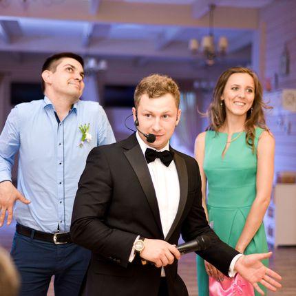 Проведения свадебного банкета, 5-6 часов