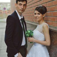 Ваш Семейный и Свадебный Фотограф +7 (917) 700-56-48