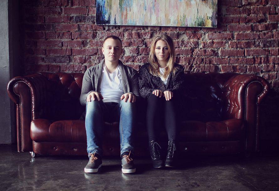 Фото 13786320 в коллекции Мы-это Максим и Ксения - Первое бесплатное агентство - Fotin Family