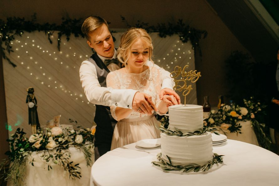 Фото 17703434 в коллекции Евгений и Ирина - Первое бесплатное агентство - Fotin Family