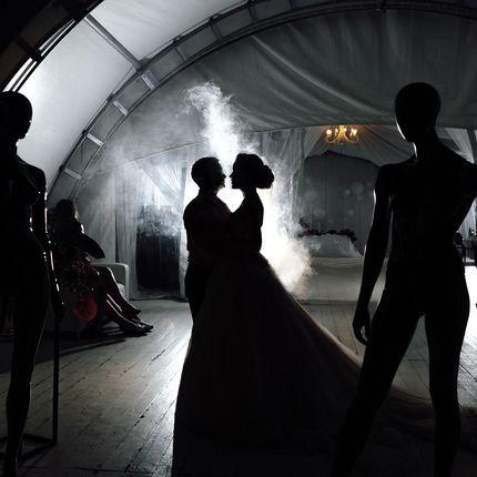 """Организация свадьбы, на 30 человек """"под ключ"""""""