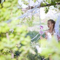 """Оформление свадебных фотосессий и фотосессий """"LOVE STORY"""" в Актау"""