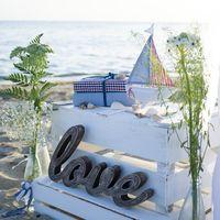"""Оформление свадебных фотосессий и фотосессий """"LOVE STORY"""""""