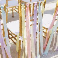 СВАДЬБА КРИТ Цвет свадьбы: ПАСТЕЛЬНЫЕ ТОНА - ТРЕНД 2015