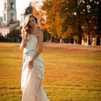 #wedding #свадьба