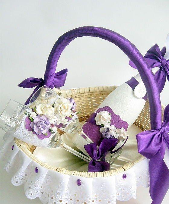 Все для свадьбы и подготовки к ней. Оформление нишана. +79787137422 - фото 3156707 Нишан - оформление