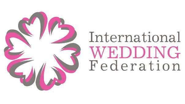 """Мы входим в состав Международной Свадебной Федерации - фото 3161759 Студия стильных свадеб """"La Feerie"""", агентство"""
