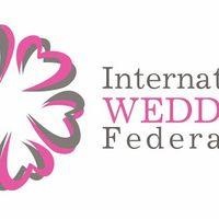 Мы входим в состав Международной Свадебной Федерации