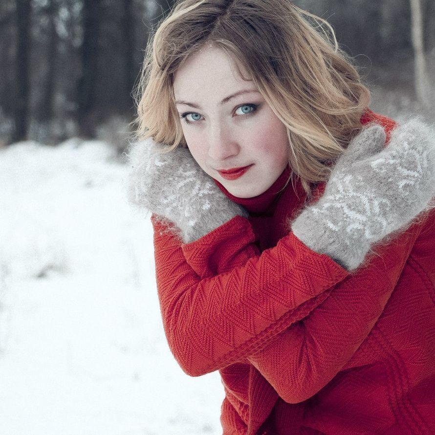 Фото 5626742 в коллекции фото - Видеограф Щербаков Дмитрий