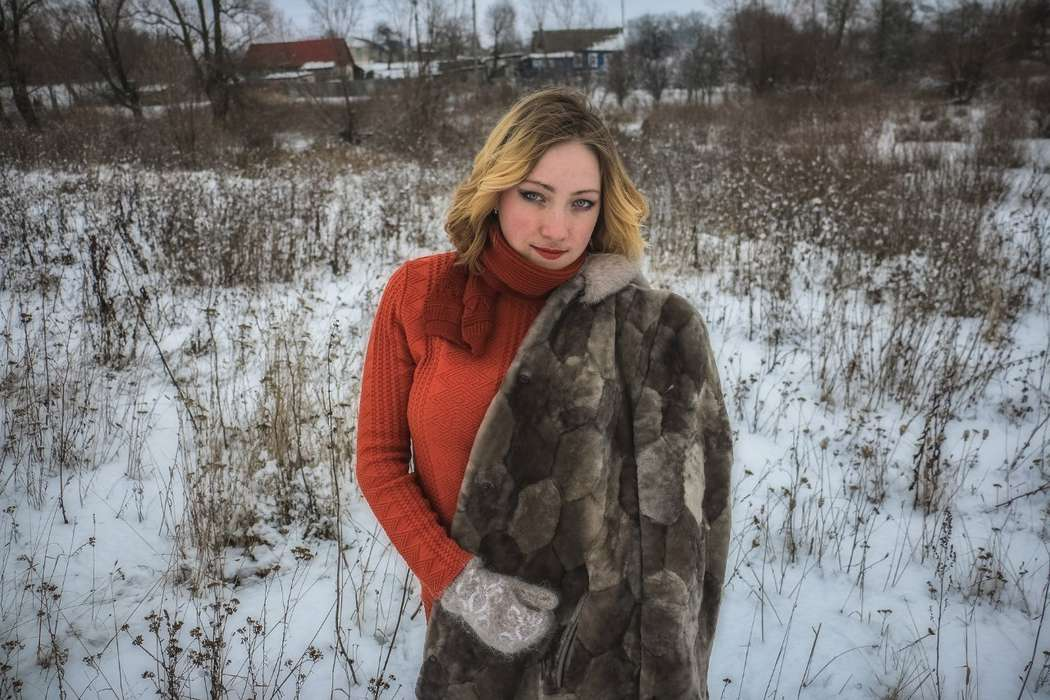 Фото 5626744 в коллекции фото - Видеограф Щербаков Дмитрий