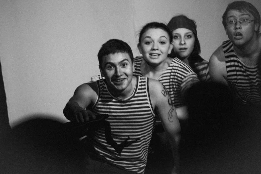 Фото 5626746 в коллекции 2013 - Видеограф Щербаков Дмитрий