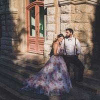 Свадебный фотограф [id5629828|Дмитрий Гаманюк] +7 978 700 36 96