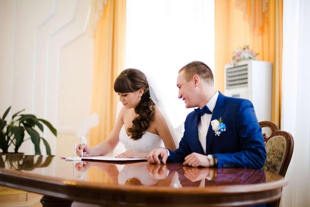что если фото свадеб хабаровска живут питомцы