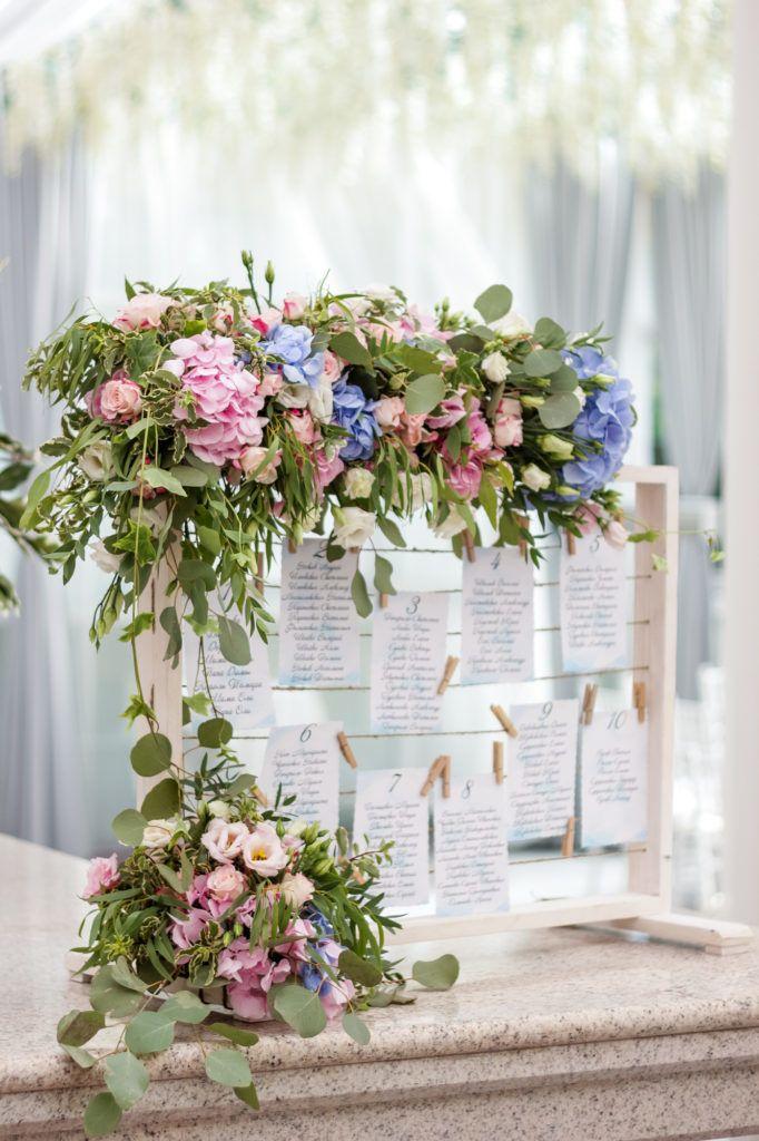 Фото 17266700 в коллекции Свадебное оформление Минск - Fresh Decor - творческая мастерская