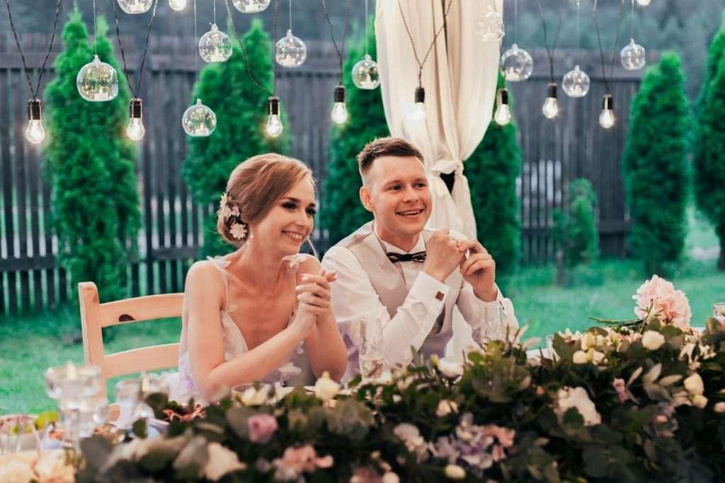 Фото 17266710 в коллекции Свадебное оформление Минск - Fresh Decor - творческая мастерская