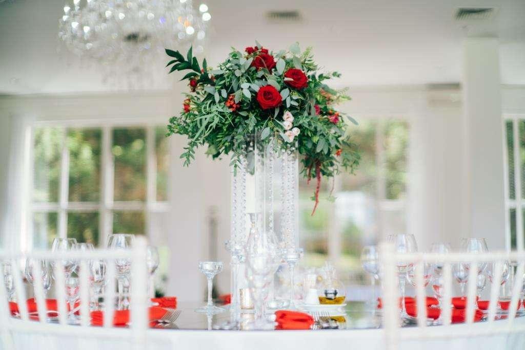 Фото 17266728 в коллекции Свадебное оформление Минск - Fresh Decor - творческая мастерская
