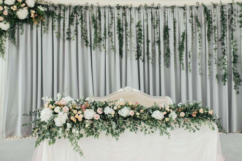 Фото 17266730 в коллекции Свадебное оформление Минск - Fresh Decor - творческая мастерская