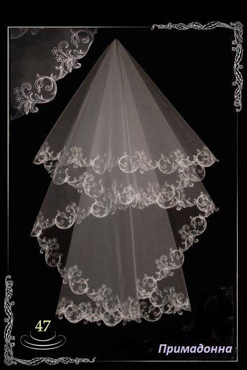"""в наличии белая - фото 7293538 Свадебный салон """" Примадонна"""""""