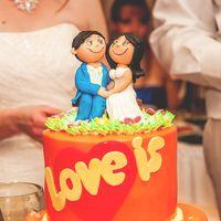 WEDDING|Виктория и Сергей|Октябрь 2014г|Москва