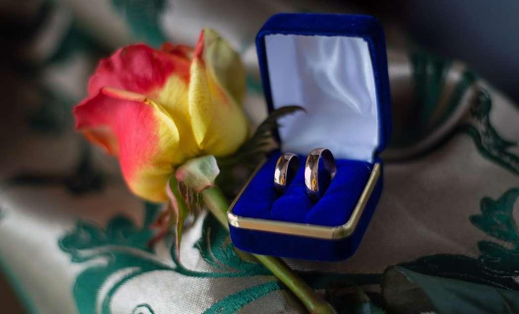 Фото 16978280 в коллекции Свадьбы - Фотограф Дмитрий Гайдук