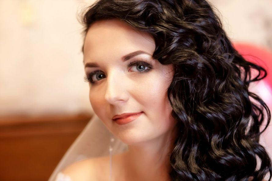 Фото 16978282 в коллекции Свадьбы - Фотограф Дмитрий Гайдук