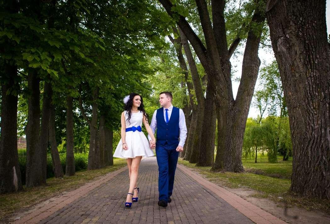 Фото 16978284 в коллекции Свадьбы - Фотограф Дмитрий Гайдук