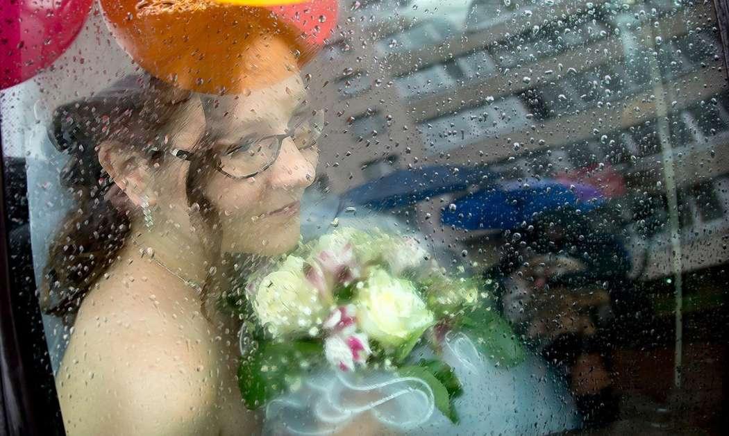 Фото 16978296 в коллекции Свадьбы - Фотограф Дмитрий Гайдук