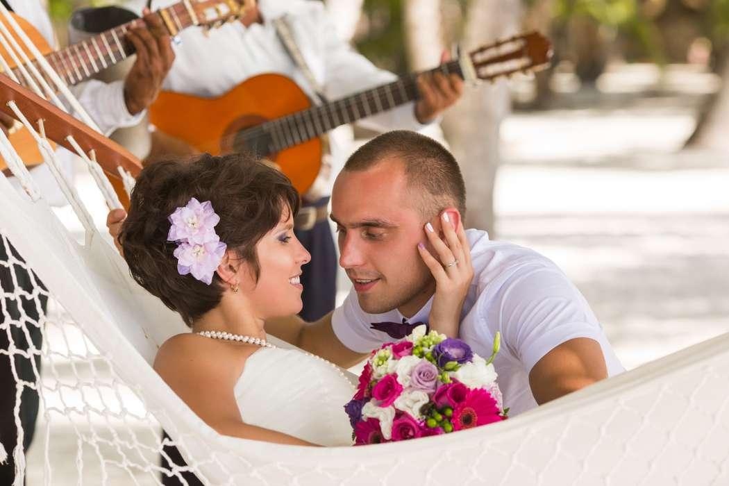 эндотин фотографы на свадьбу доминикана уже двадцатилетнем возрасте