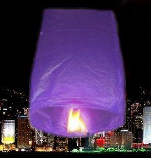 """Фиолетовый цилиндр - фото 43554 Студии """"Сакура"""" - свадебные аксессуары"""
