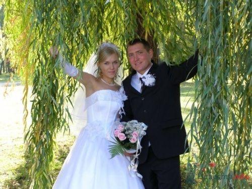 13 - фото 19172 Невеста01