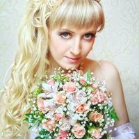 Невеста Екатерина г.Курск