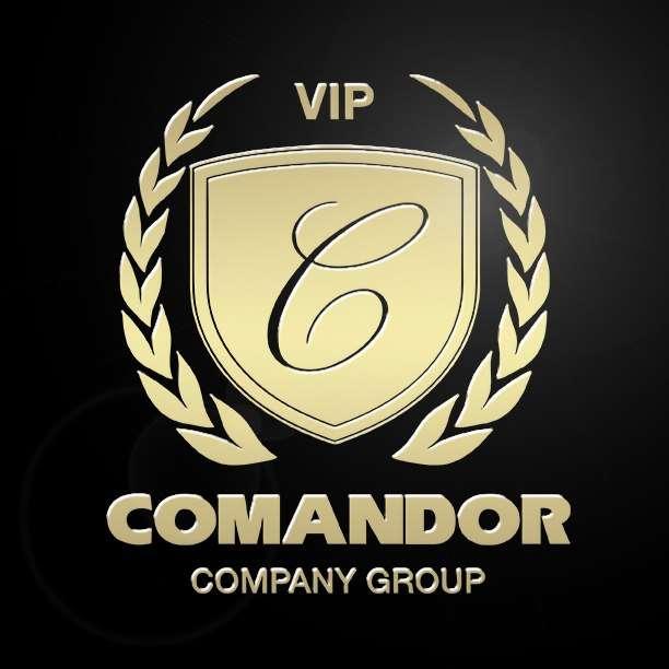 Фото 3256815 в коллекции Мои фотографии - Comandor VIP Auto аренда автотранспорта