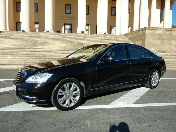 Фото 3256823 в коллекции Мои фотографии - Comandor VIP Auto аренда автотранспорта