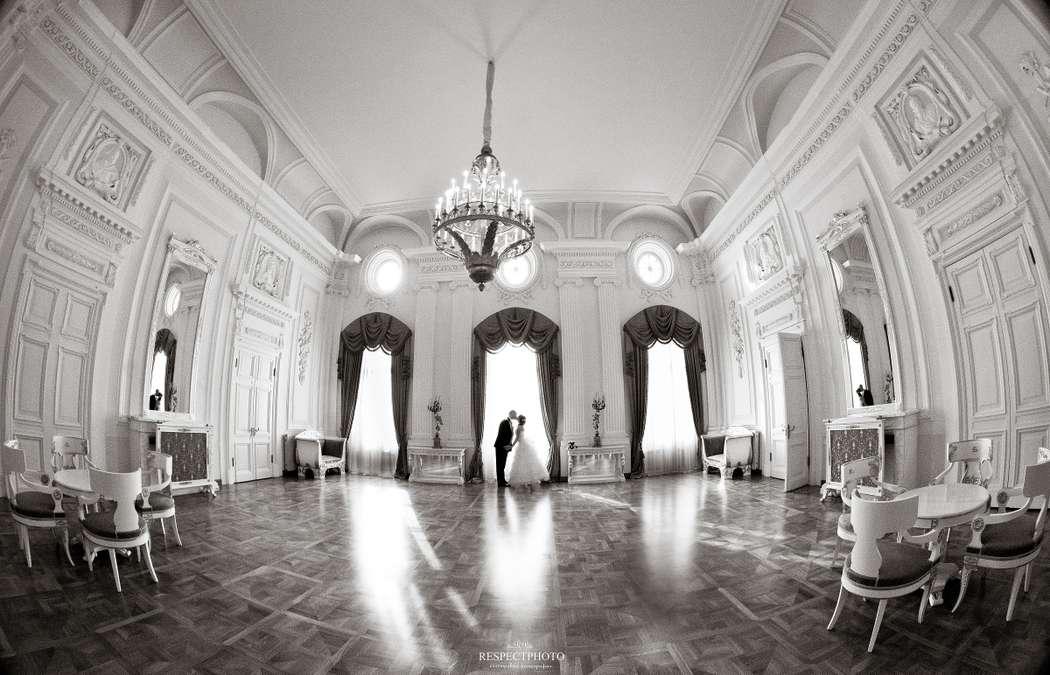 петровский путевой дворец фото свадьбы тем, найдены доказательства