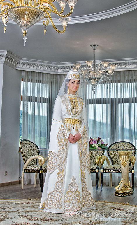 Фото 3312073 в коллекции Свадебный альбом - Фотограф Сергей Салманов