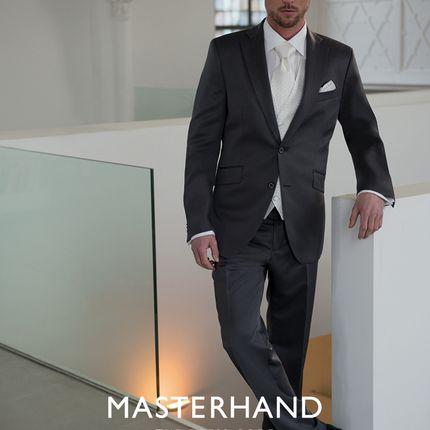 Мужской свадебный костюм Tempest Masterhand