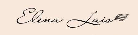 Наш салон окажет качественные услуги перманентного татуажа в городе по доступной стоимости. - фото 3349527 Салон татуажа Елены Лайс