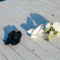 свадьба в стиле шебби шик шебби шик