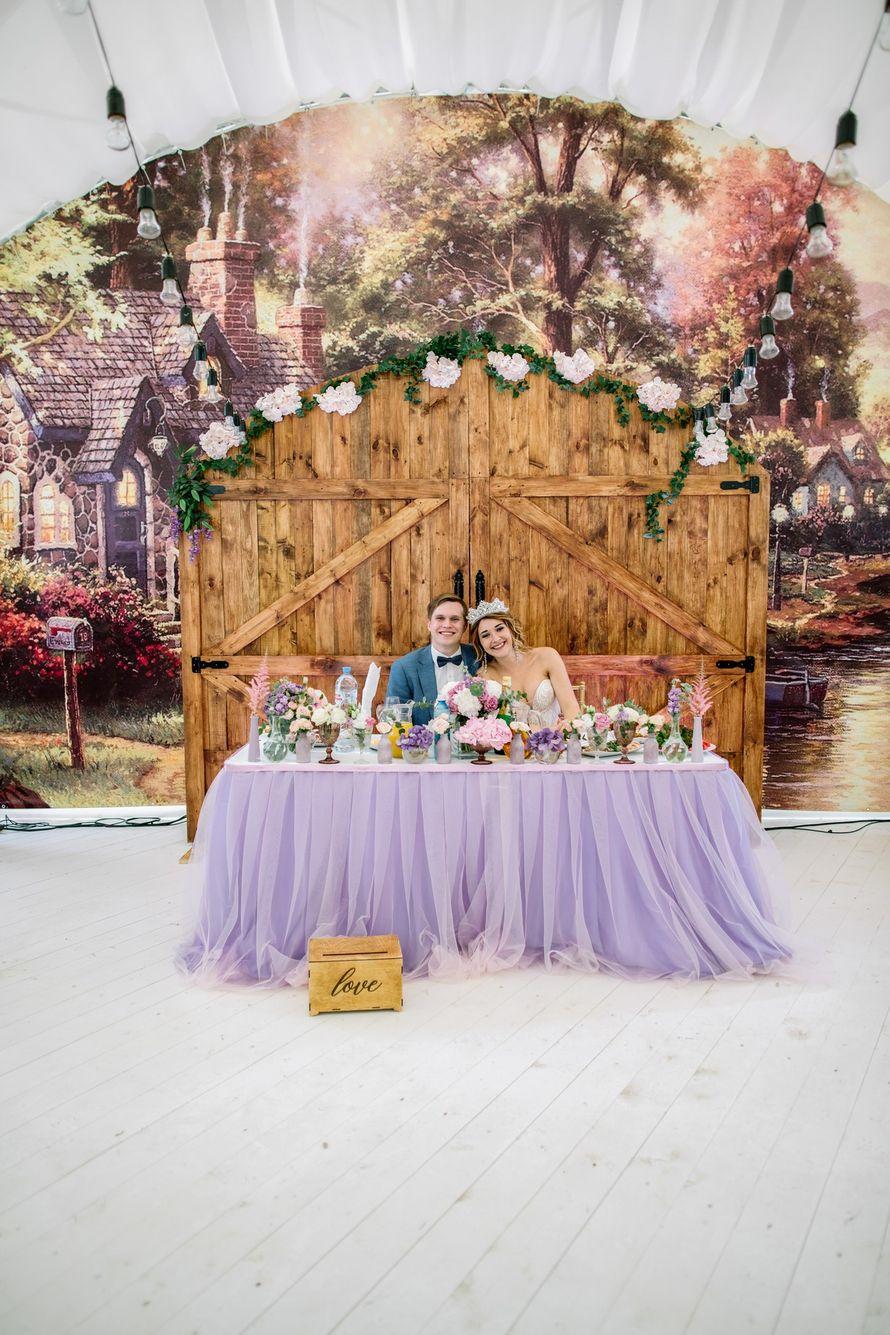 """Фото 16233654 в коллекции Артём & Арина. """"Мой дом - моя крепость"""" - Декор агентство """"Leica decor"""""""