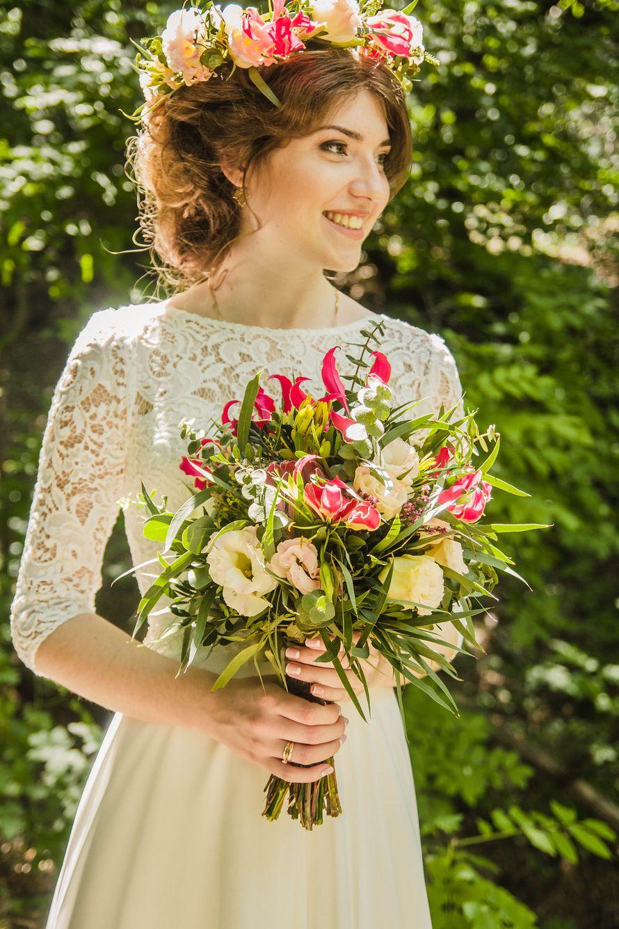 сшивается верхнего сонник цветкова свадьба дочери или оформить заказ