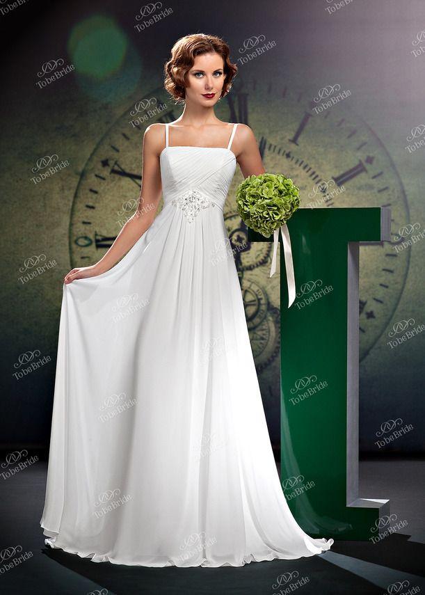 Фото 7851636 в коллекции Портфолио - Свадебный салон Regina