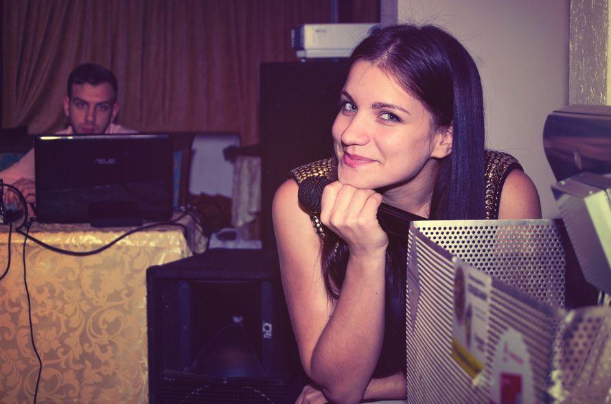Фото 3409213 в коллекции Чудесная свадьба Романа и Ольги - Ведущая - Катрин Кузнецова