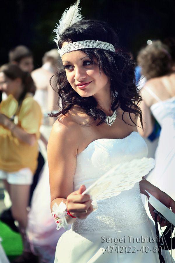 Фото 4624129 в коллекции Свадебное фото  - XCLUZIV арт-студия