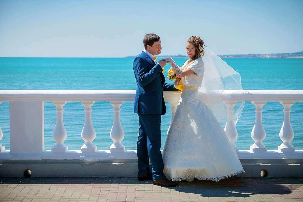 Моя Свадьба - свадебный портал. Специалисты event-индустрии