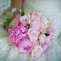Get More From Your Wedding