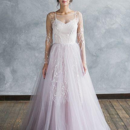 """Свадебное платье """"Арина"""""""