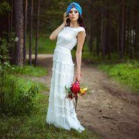#свадебныеПлатья #sovanna #свадьба_в_стиле_бохо #бохо #богемныйШик  PH Дмитрий Лебединцев
