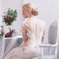 dress & accesories SOVANNA muah Татьяна Воронцова md Татьяна Воронцова  ph Анастасия Жуйкова