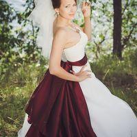 Невеста Екатерина!!